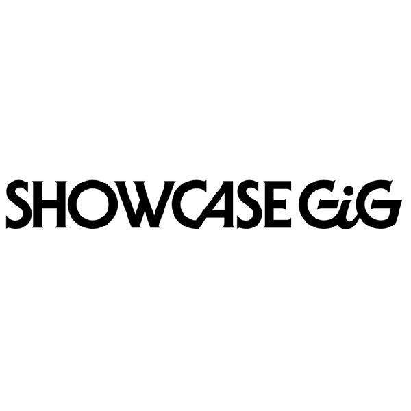 株式会社 Showcase Gig